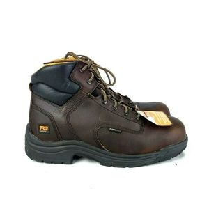Timberland Pro Titan 50508 Men 14M Work Boot ofc88